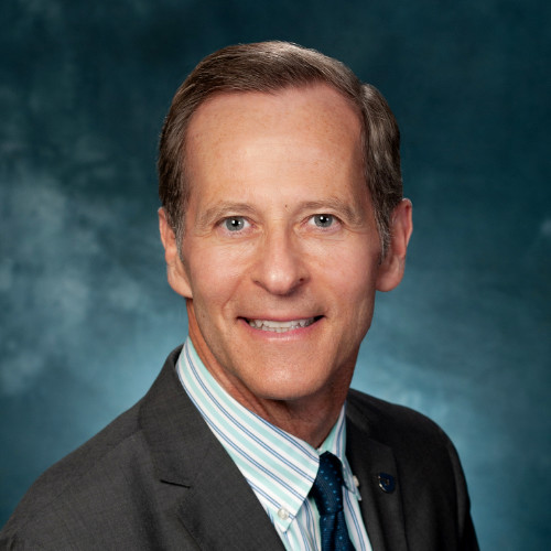 David B. Nash, MD, MBA